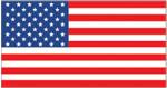 New 2 YR Sub - USA
